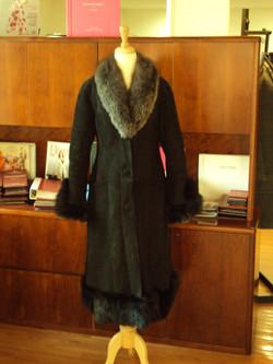 tailor made fur