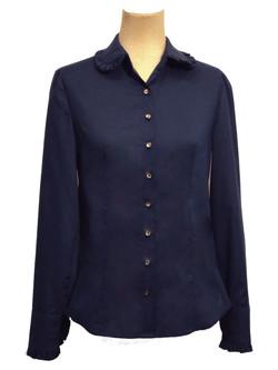 custom tailored for women
