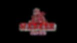 NAREEK logo