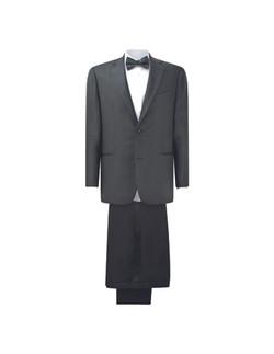 Custom made Tuxedo