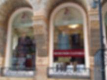 NAREEK   store