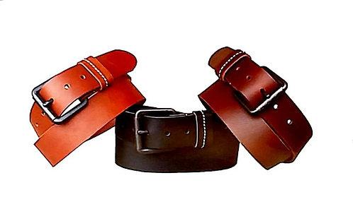 belt by NAREEK