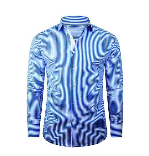 front shirt