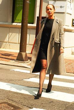 custom women clothes, custom women suits,custom women pants,custom dress,custom skirt,custom blouses,