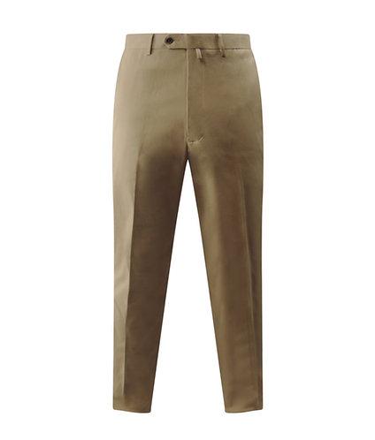 front pants