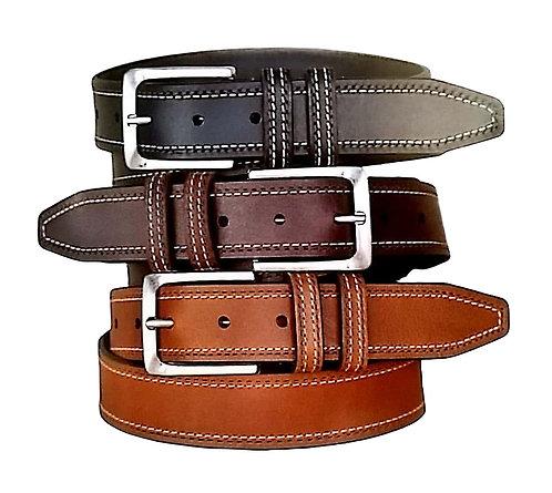 belts custom