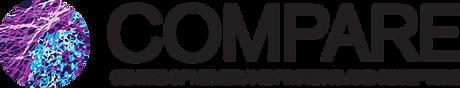 4835_UoN_COMPARE_Logo_Colour_V6b.png