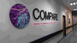 Compare_office_lab_compressed.jpg