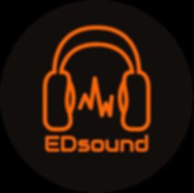 edsound-logo_5_orig.jpg