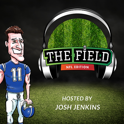 The Field Podcast Cover.png