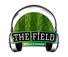 The Field Full Logo.png