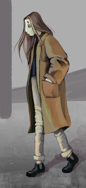 girl_coat.jpg