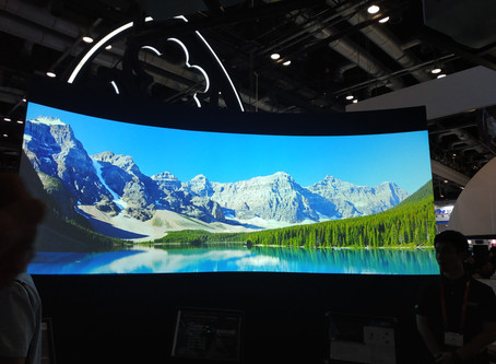 Fitur-Fitur Canggih Maxell Projector