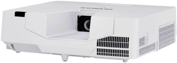 LASER PROJECTOR.png