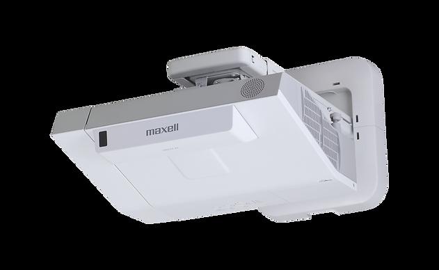 MC-TW3506.png