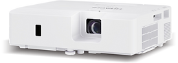 VALUE SERIES PROJECTOR.png