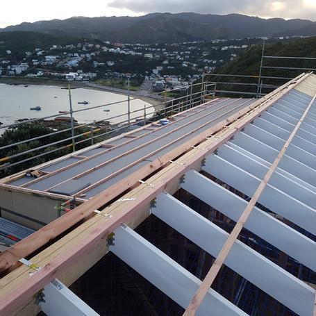 roof frame.jpg