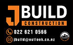 J Build (1).jpg