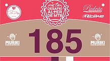 placa_numérica_MTB_ALTER-01.jpg