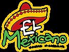 Logo Mexicano color-01.png