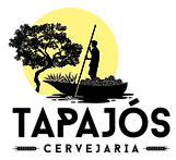 logotipo_tapajos_cervejaria-01.png