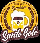 Logo Santo Gole.png