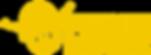 Logo-Muriki-Ciclotur-e-Eventos-2amar.png