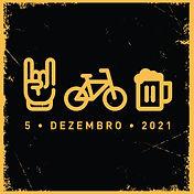 Avatar Rock Bike Beer 2021-01.jpg