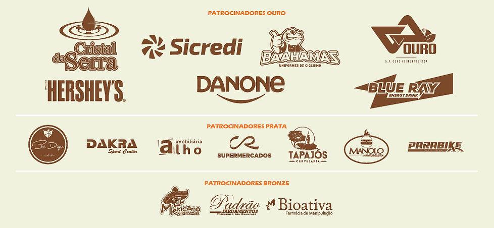Patrocinadores Belterra 2021-01.jpg