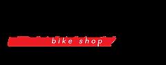 Logo-Parabike-2-OK.png