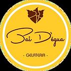 logo Gelateria Pai Degua.png