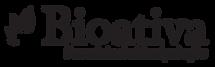 Logo Bioativa-02.png