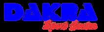 logo-Dakra-Sport.png