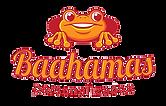 Logo-Bahamas-01.png