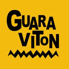 Logo Guaraviton 1.jpeg