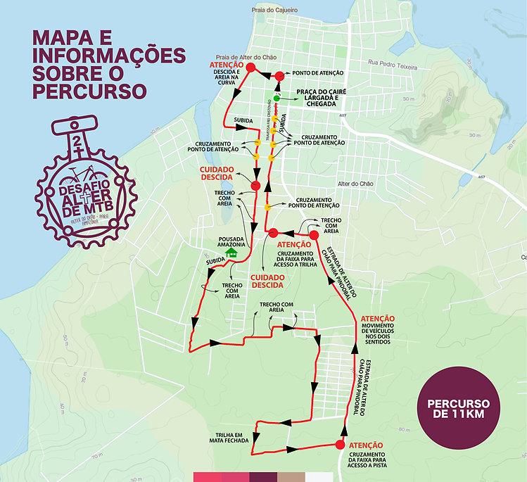 mapa-Desafio-Alter-MTB-2020-01.jpg