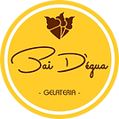 logo-Gelateria-Pai-Degua.png