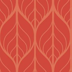 Pattern_3.png