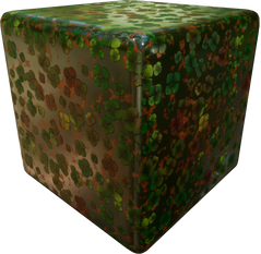 P1_Cube_Clover.png