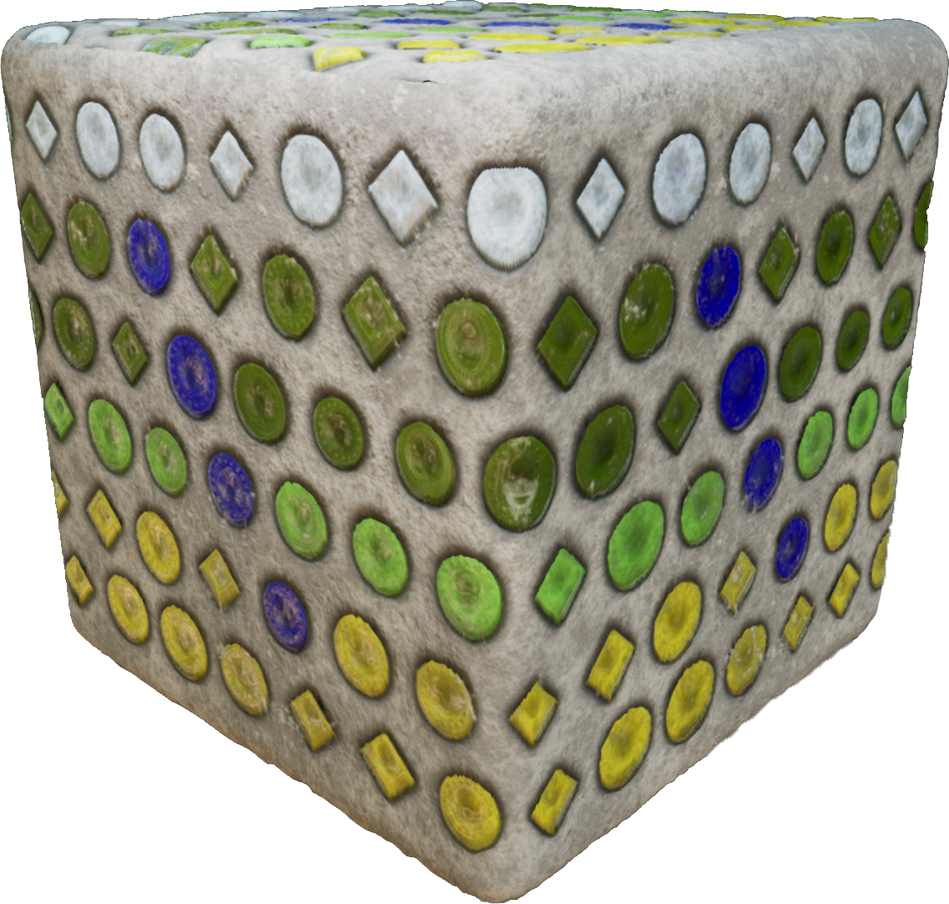 P1_Cube_GlassFence.png