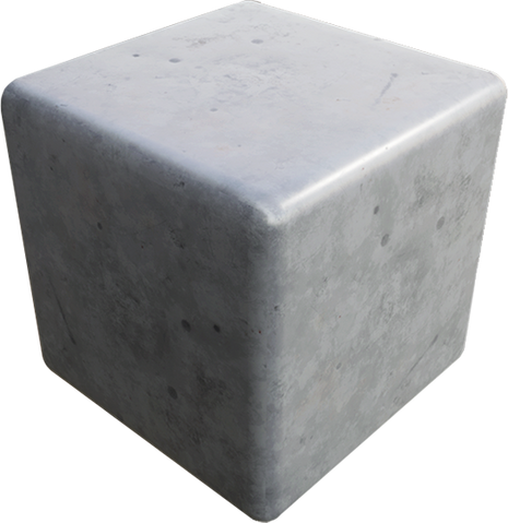 P1_Cube_RiceCooker.png