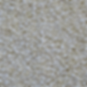 Image1_MaterialTexture.png