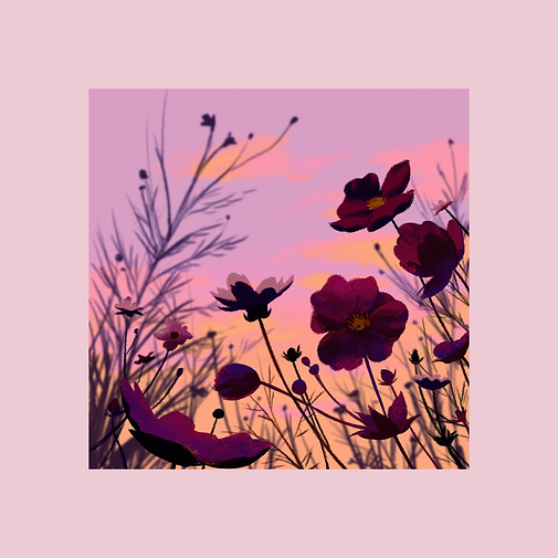 insta_flowers.png