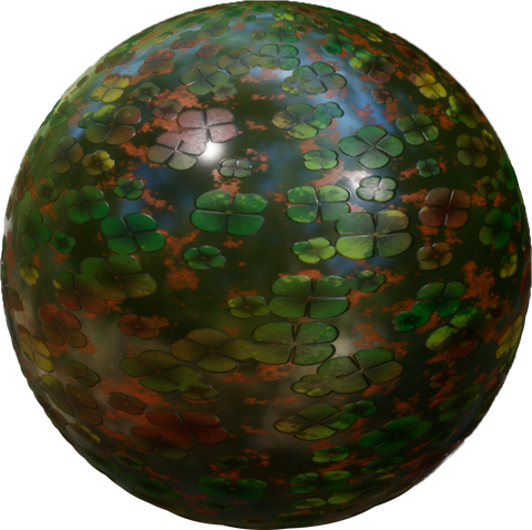 P1_Sphere_Clover.png