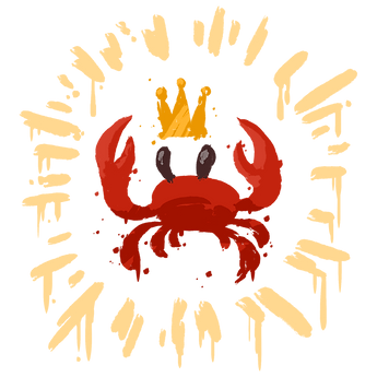 Crabs_Sign1.png