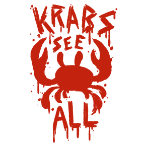 Crabs_Sign3.png