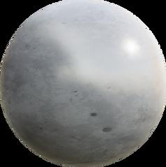 P1_Sphere_RiceCooker.png