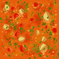 M_Soup.png