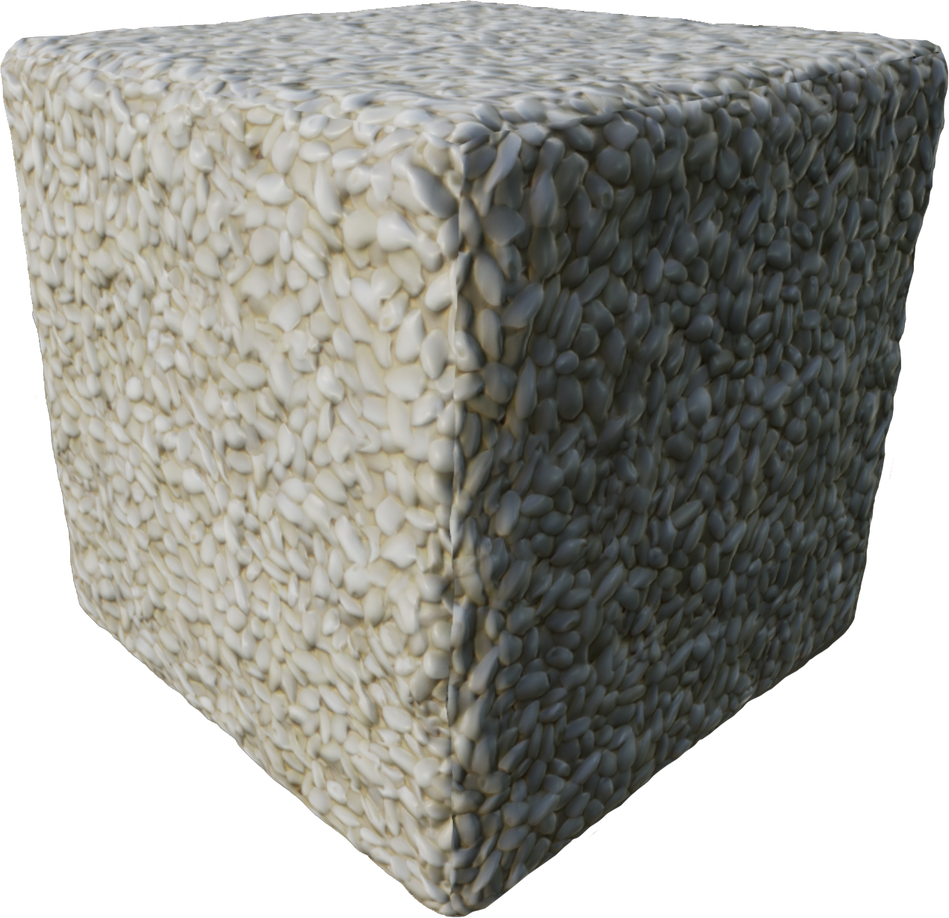P1_Cube_Rice.png