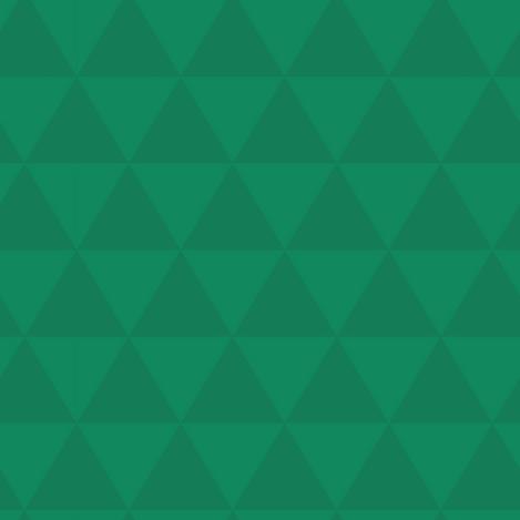 Pattern_4.png